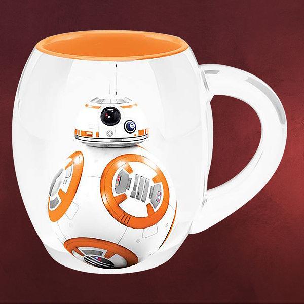 Star Wars - BB-8 Krug
