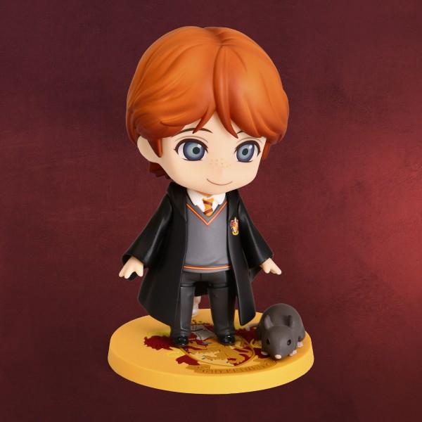 Harry Potter - Ron Weasley Actionfigur