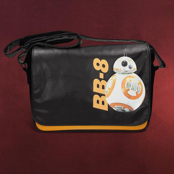 Star Wars - BB-8 Umhängetasche
