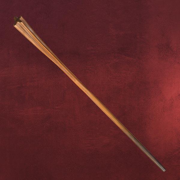 Professor Flitwick Zauberstab - Charakter Edition