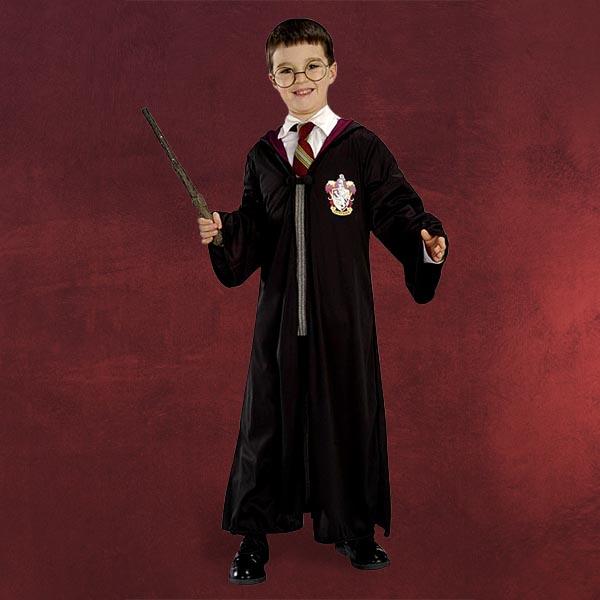 Harry Potter Kostumbox Fur Kinder Elbenwald