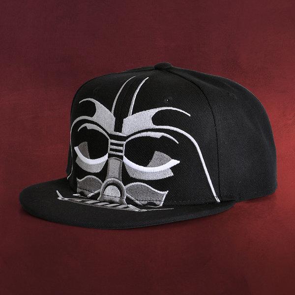 Star Wars - Darth Vader Snapback Cap