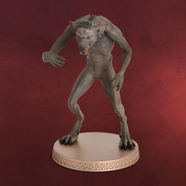 Werwolf Hero Collector Figur 12 cm - Harry Potter