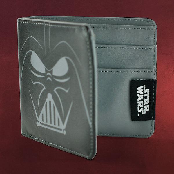 Star Wars - Darth Vader Geldbörse