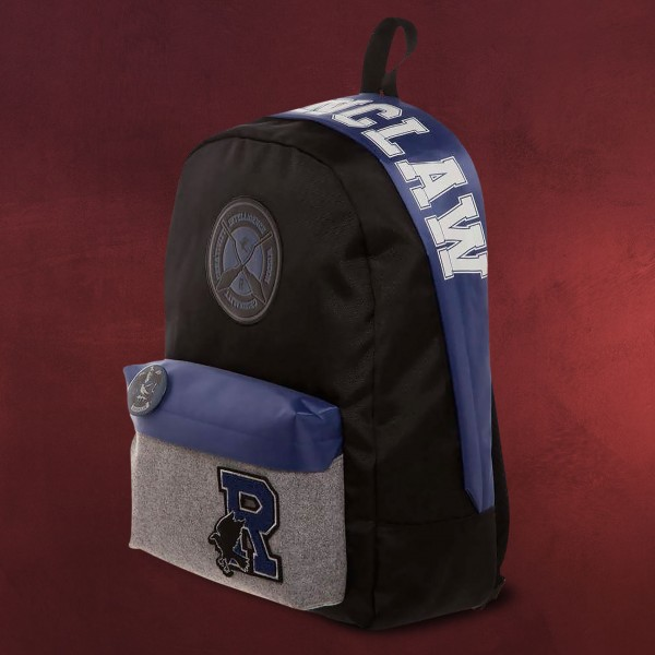 Harry Potter - Ravenclaw College Rucksack