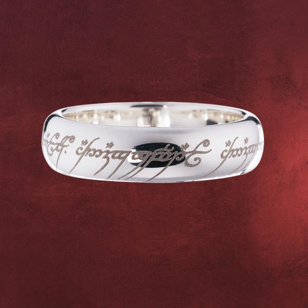 Other Fine Rings Sehr Schöne Feine Arbeit Ring 925er Silber And To Have A Long Life.