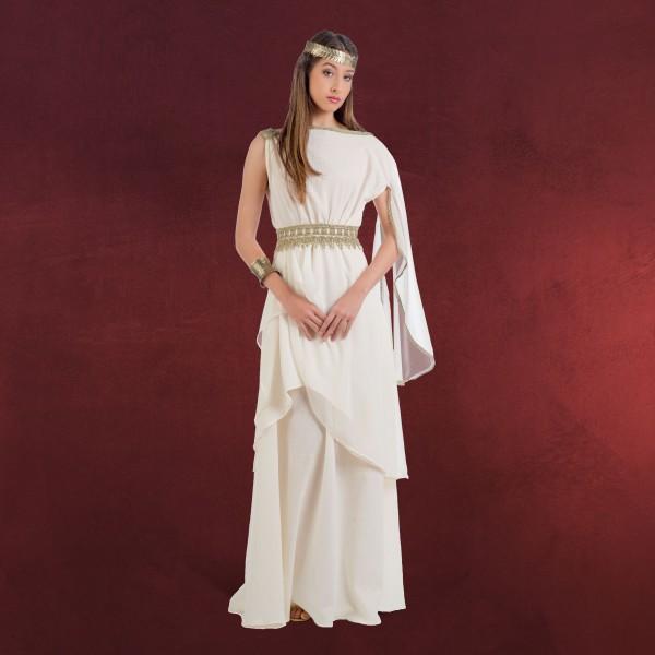 Griechische Prinzessin - Kostüm Damen