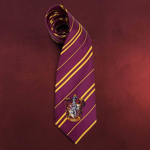 Gryffindor Krawatte