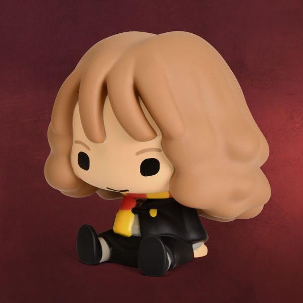 Harry Potter - Hermine Granger Chibi Spardose