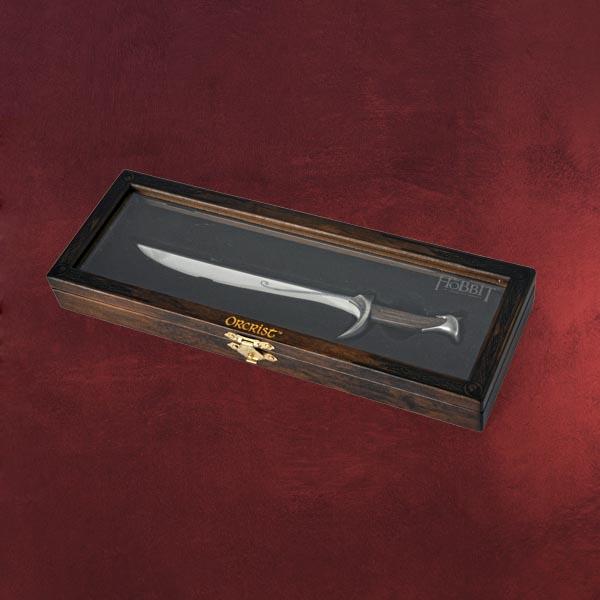 Der Hobbit - Orkrist Brieföffner