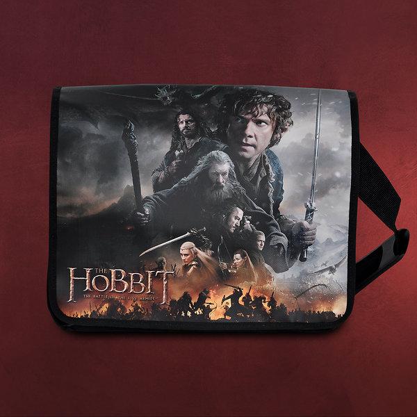 Der Hobbit - Das große Finale Tasche