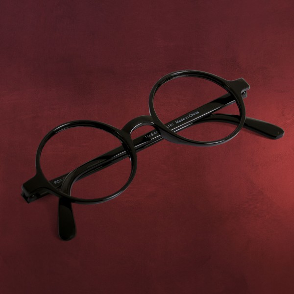 Harry Potter Zauberbrille