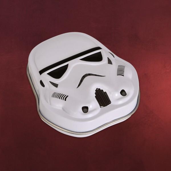 Star Wars - Stormtrooper Minzbonbons