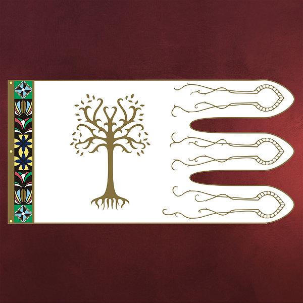 Boromir - Flagge