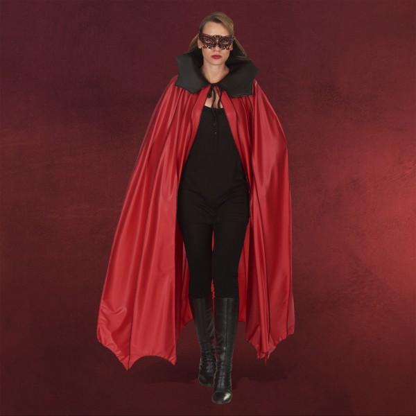 Dracula - Cape Damen