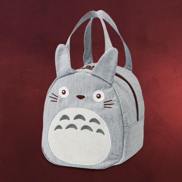 Totoro Handtasche