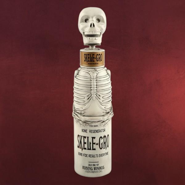 Harry Potter - Skele-Wachs Trinkflasche