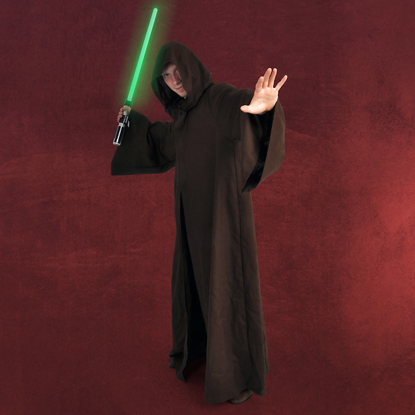 Jedi Robe