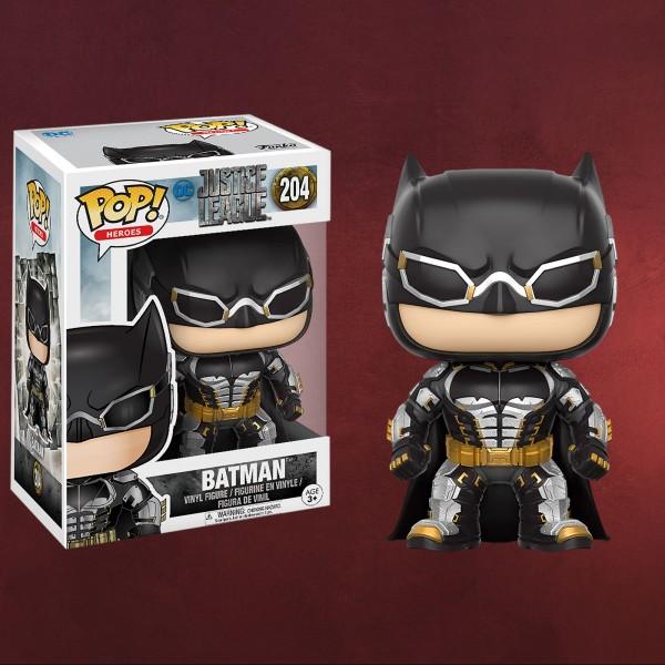 Batman - Justice League Mini-Figur