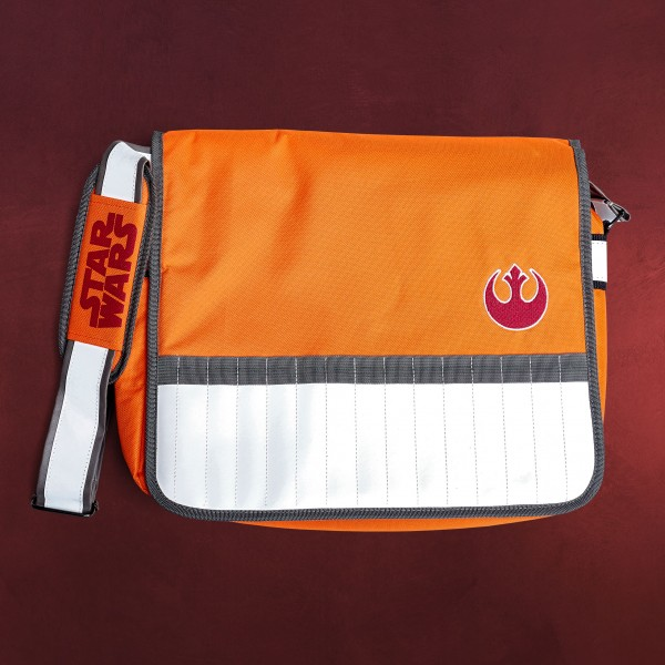 Star Wars - Rebel Alliance Tasche