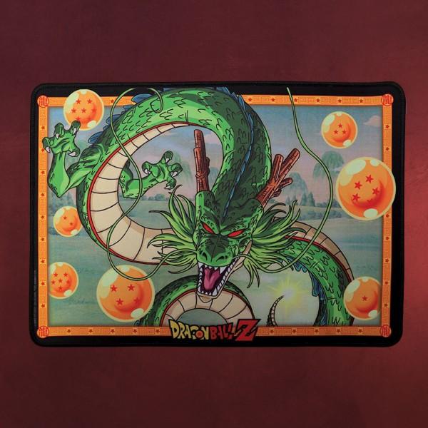 Dragon Ball - Shenlong Mousepad