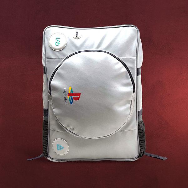 PlayStation - Rucksack