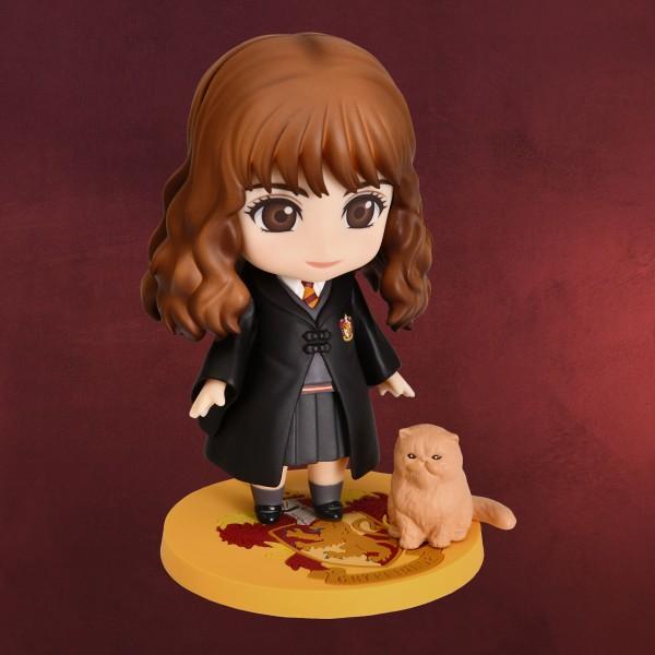 Harry Potter - Hermine Granger Actionfigur