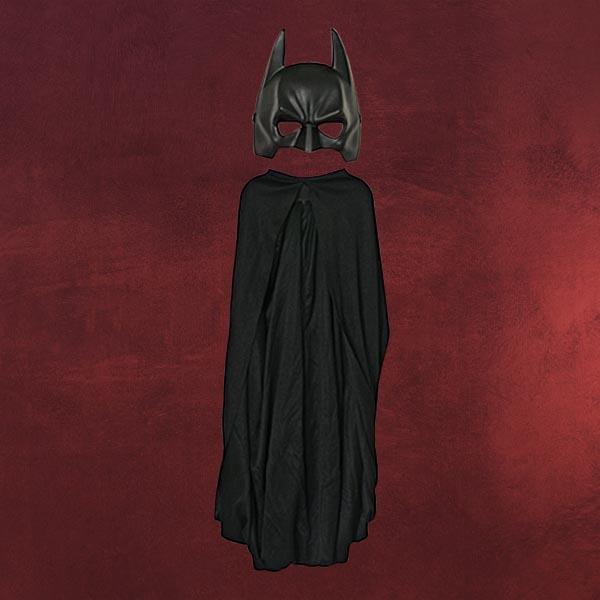Batman The Dark Knight Rises - Kostümset für Kinder