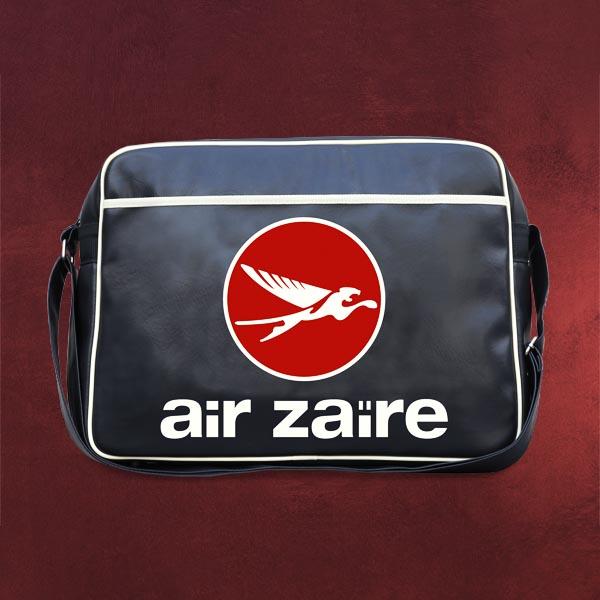 air zaire Umhängetasche