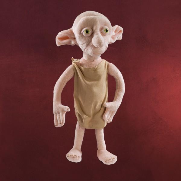 Dobby - Harry Potter Plüsch Figur