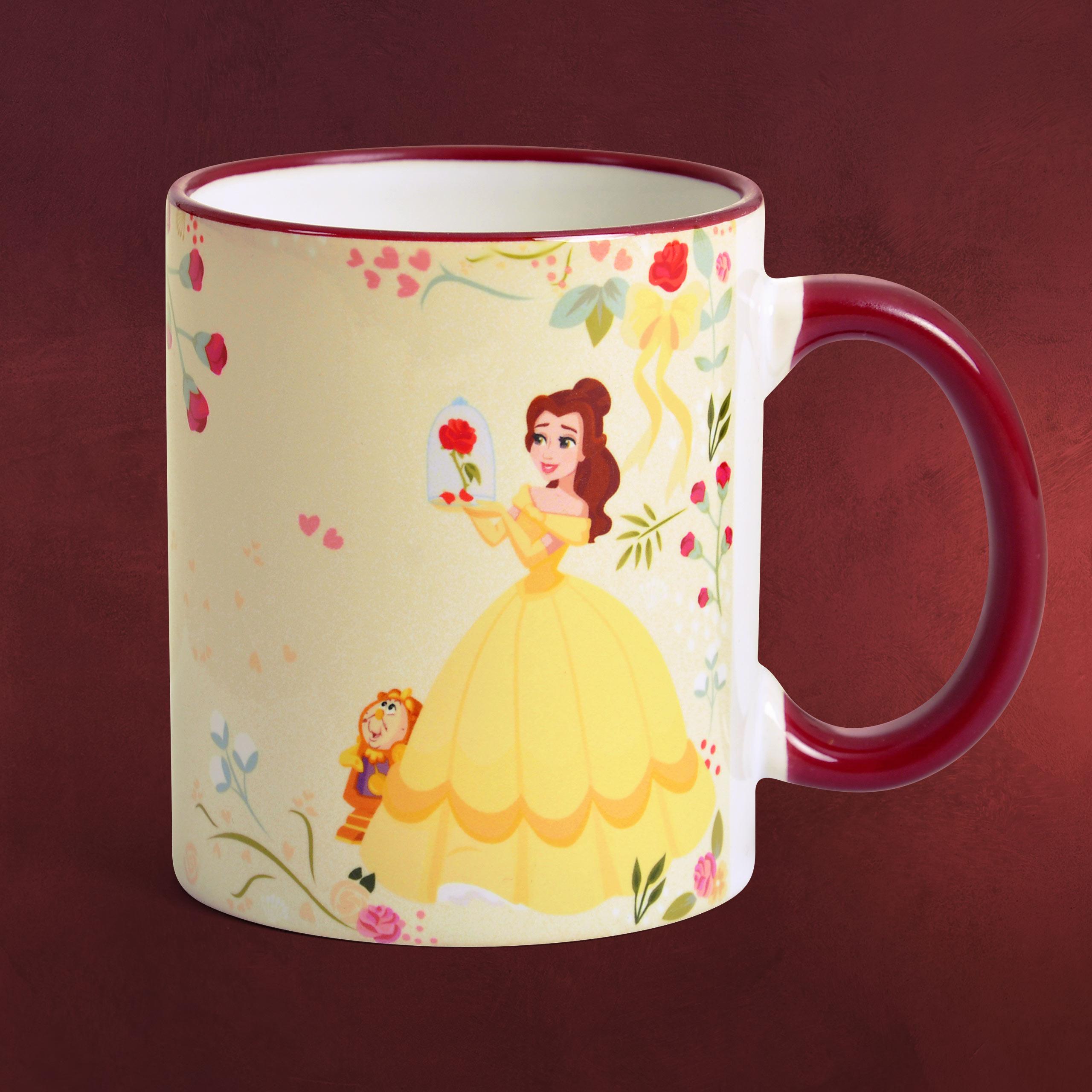 Disney Princess Küche & Wohnen   Elbenwald