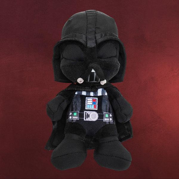 Star Wars - Darth Vader Plüsch Figur 18 cm