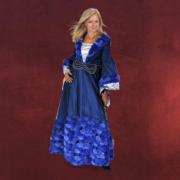 Elfenkönigin - Kostümkleid Damen