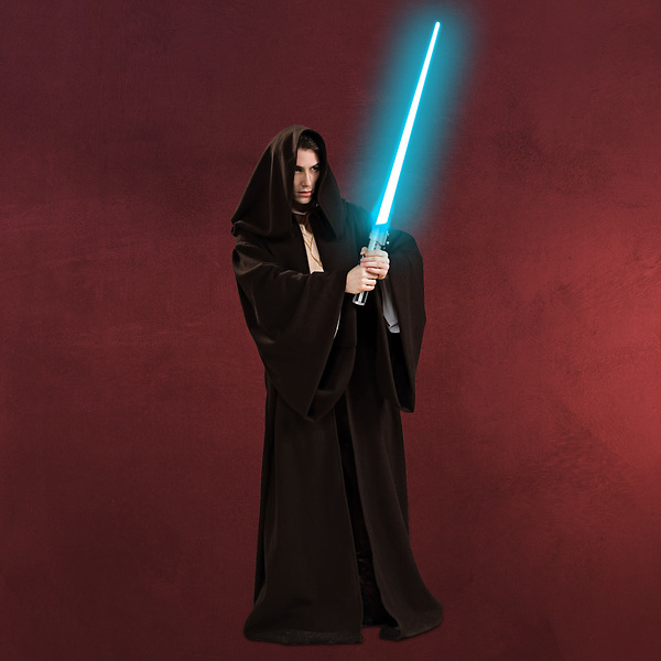 Jedi Robe - Star Wars Kostüm