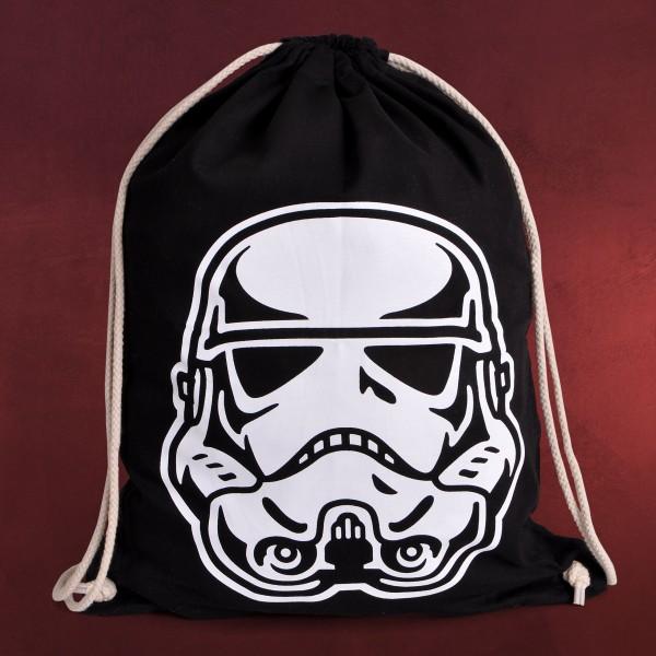 Star Wars - Stormtrooper Sportbag