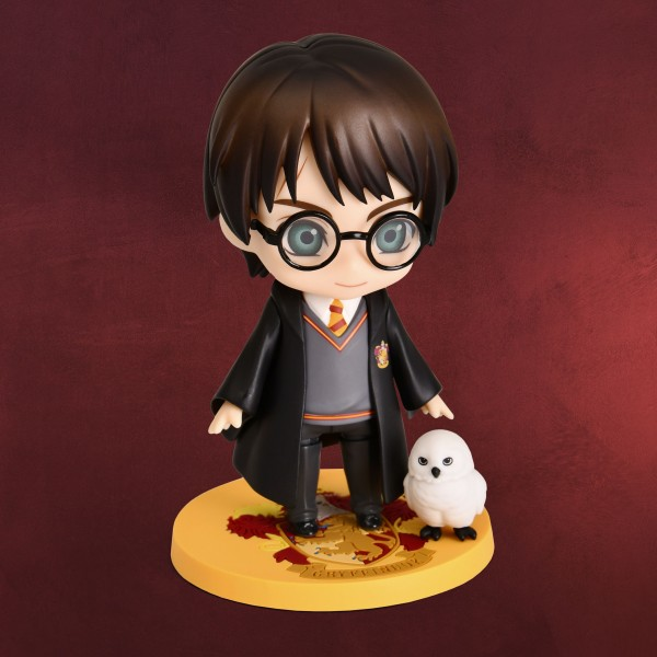 Harry Potter - Actionfigur