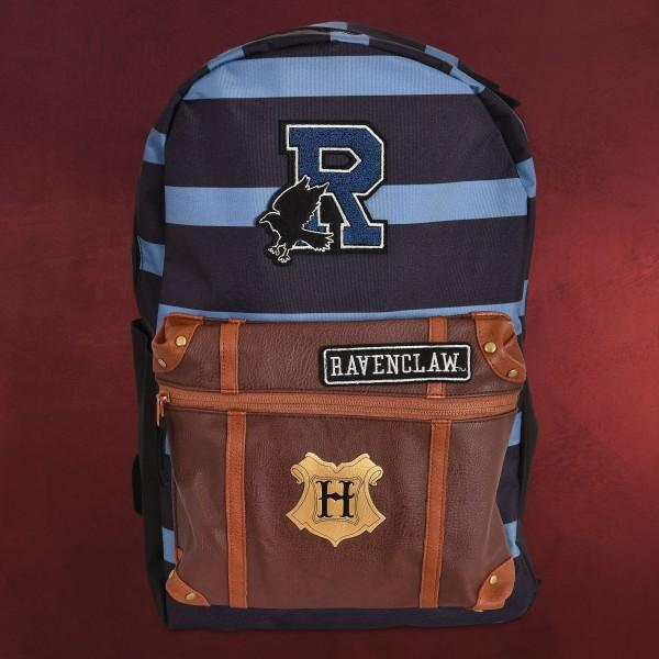Harry Potter - Ravenclaw School Rucksack