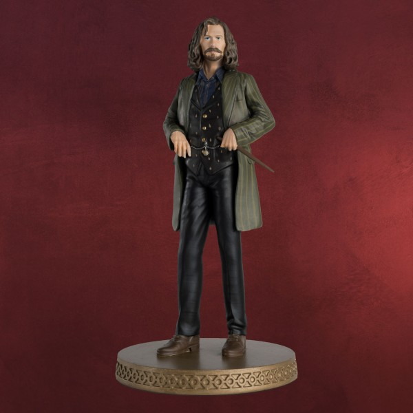 Sirius Black Hero Collector Figur 12 cm - Harry Potter