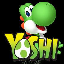 Nintendo Fanartikel Für Gamer Bei Elbenwald