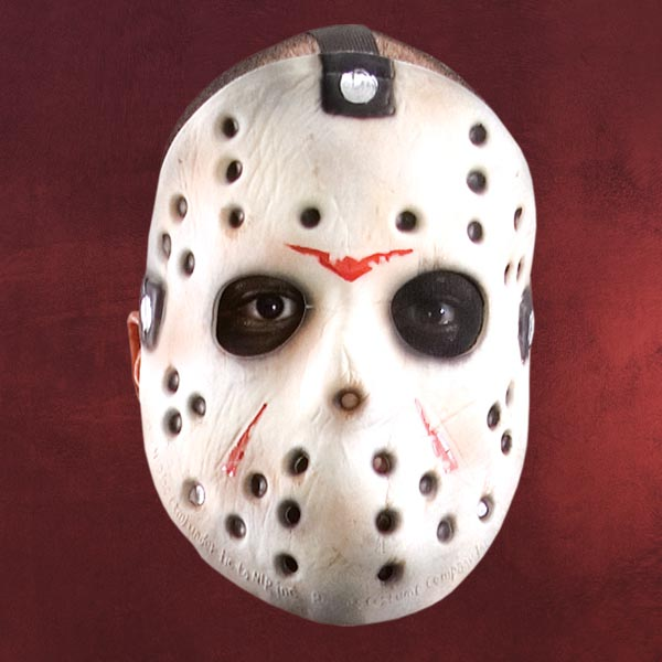 Jason Maske