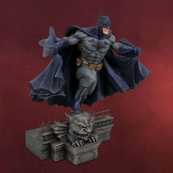 Batman - DC Comics Figur 25 cm