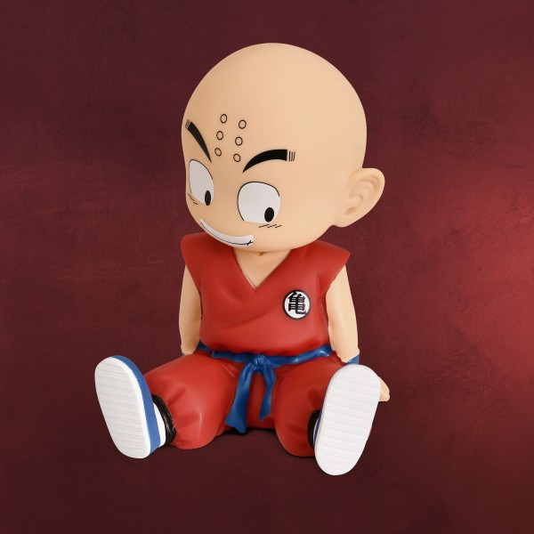 Dragon Ball - Krillin Spardose