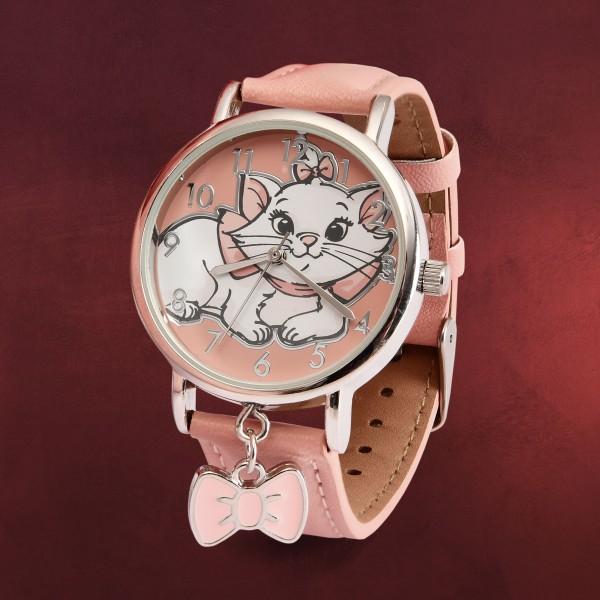 Aristocats - Marie Armbanduhr