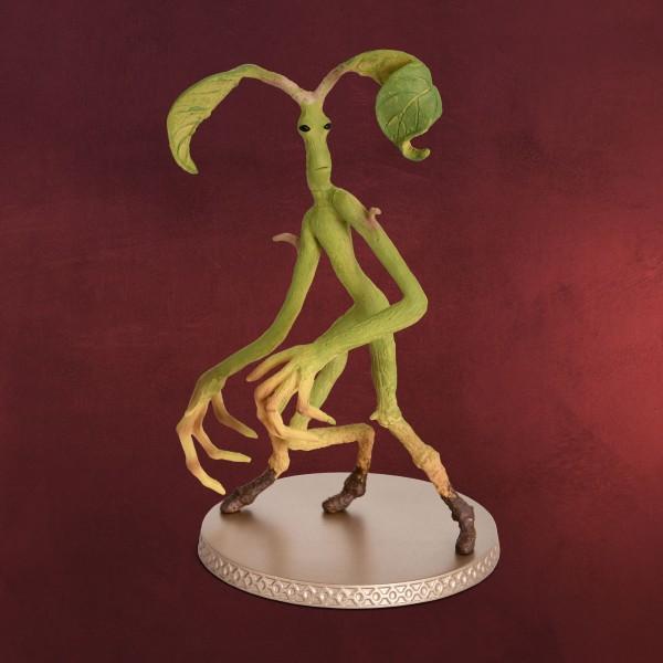 Bowtruckle Hero Collector Figur 16 cm - Phantastische Tierwesen