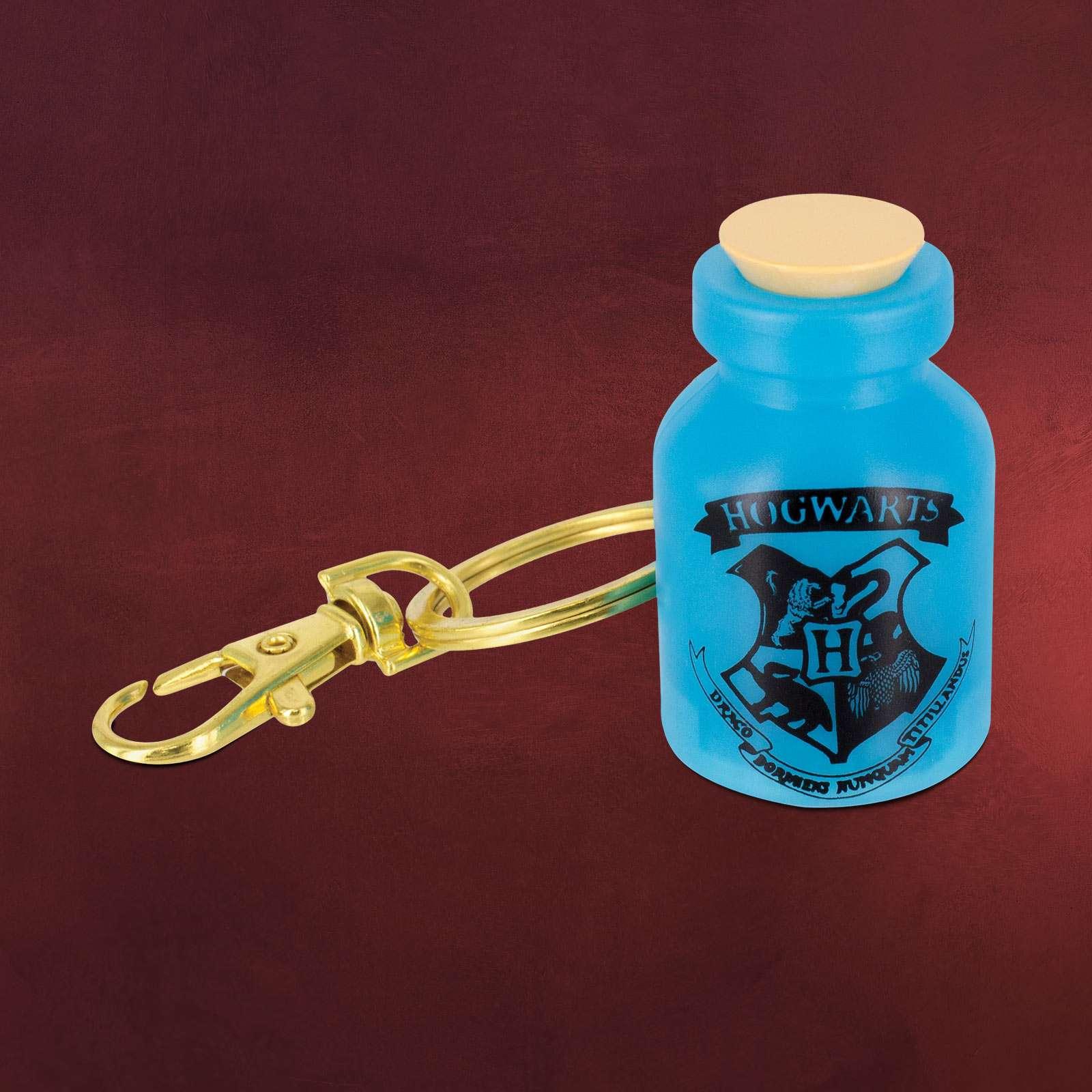 Harry Potter Hogwarts Trank Schlsselanhnger Mit Licht Elbenwald Bott Funko Pop Bvs Aquaman Blue Ie