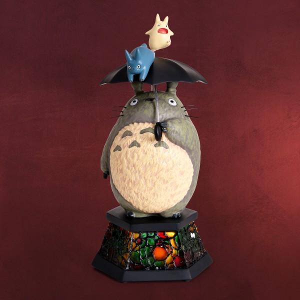 Totoro Spieluhr