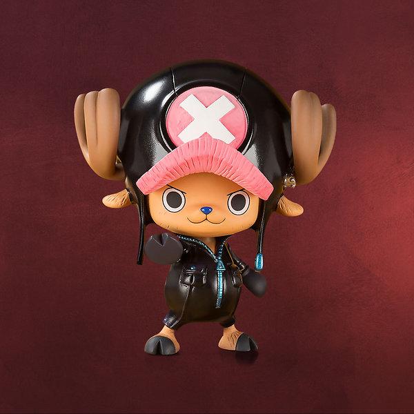 One Piece - Tony Chopper Figur