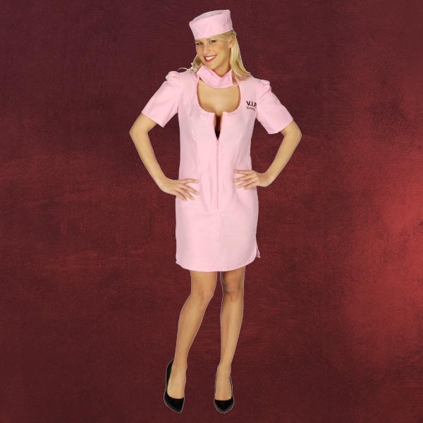VIP Doctor - Kostüm