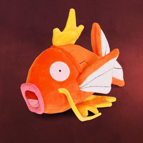 Pokemon - Karpador Plüsch Figur 17 cm
