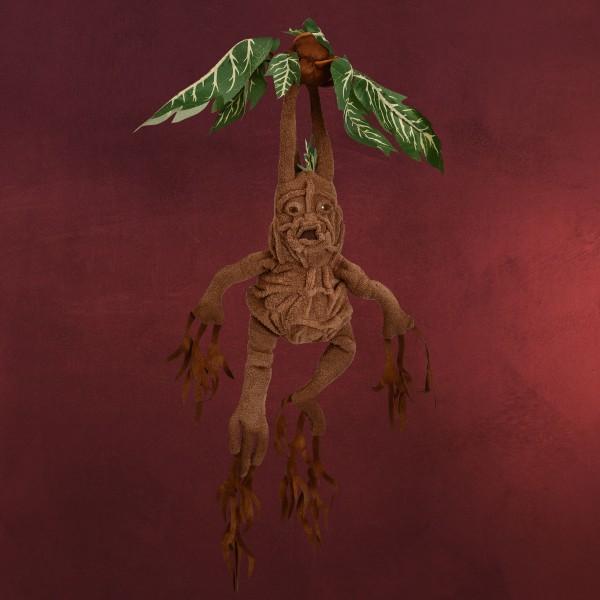 Harry Potter - Alraune Plüsch Figur 43 cm